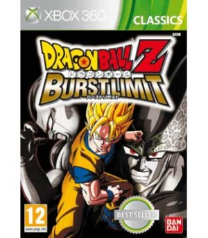 Xbox-360-Dragon-Ball-Z-Burst-Limit