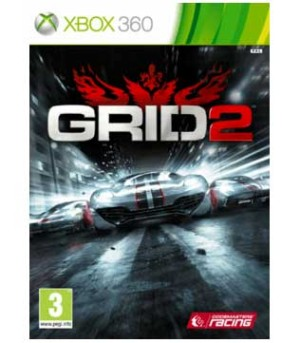 Xbox-360-Grid-2.jpg