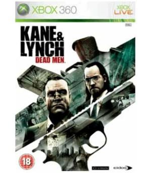 Xbox-360-Kane-and-Lynch-Dead-Men.jpg