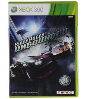 Xbox-360-Ridge-Racer-Unbounded.jpg