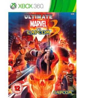 Xbox-360-Ultimate-Marvel-Vs-Capcom-3.jpg