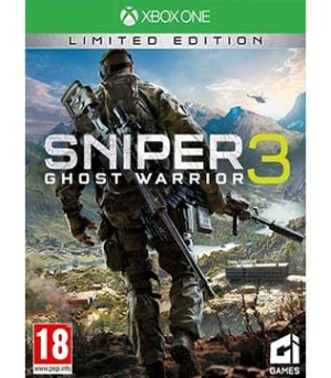 Xbox-One-Sniper-Ghost-Warrior-3