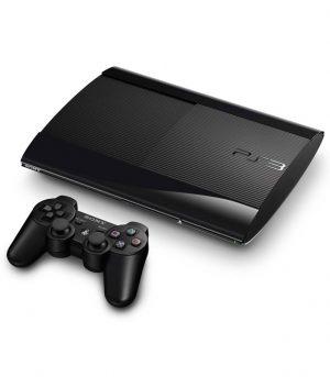 PS3-Super-Slim-Console.jpg