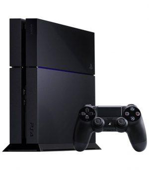 PS4-Sony-PlayStation-4-500-GB.jpg