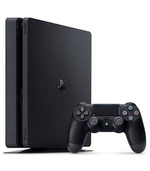 PS4-Sony-PlayStation-4-Pro.jpg