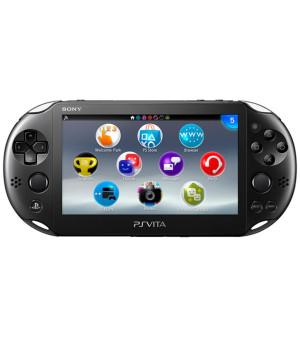 PSVita-Sony-PS-Vita-Slim.jpg