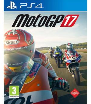 PS4-MotoGP-17.jpg