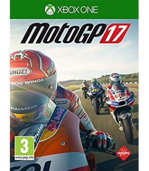 Xbox-One-MotoGP-17.jpg