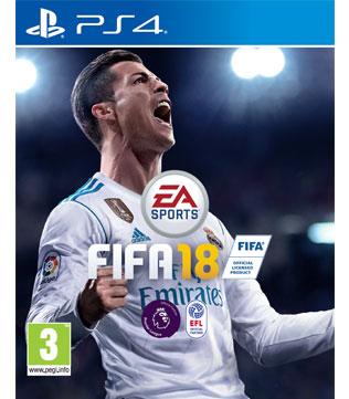 PS4-Fifa-18a