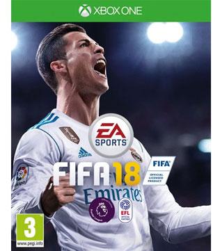 Xbox-One-Fifa-18