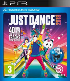 PS3-Just-Dance-2018