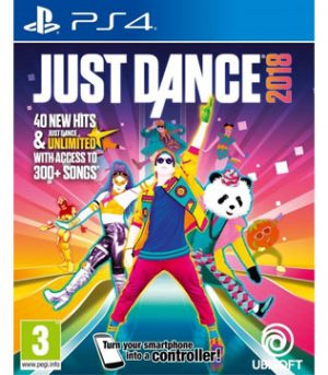 PS4-Just-Dance-2018a