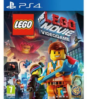 PS4-Lego-Movie-Videogame
