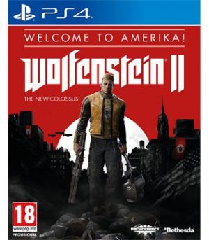 PS4-Wolfenstein-II-The-New-Colossus