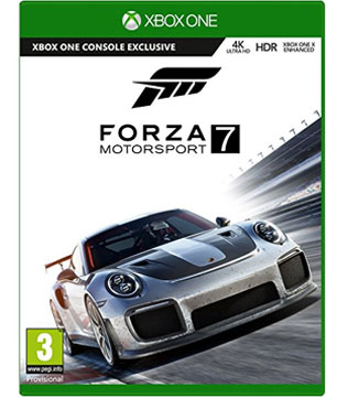 Xbox-One-Forza-Motorsport-7