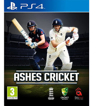 Ashes-Cricket-ps4