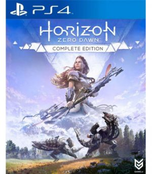 PS4-Horizon-Zero-Dawn-Complete-Edition