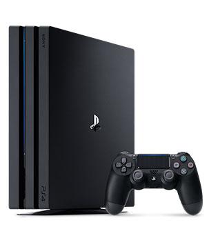 Sony-PlayStation-4-Pro-1TB