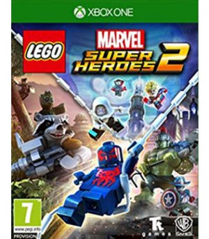 Xbox-One-Lego-Marvel-Super-Heroes-2