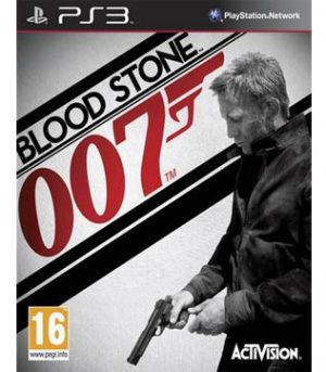 PS3-007-Blood-Stone