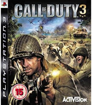 PS3-Call-of-Duty-3