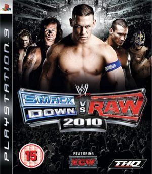 PS3-Smackdown-VS-Raw-2010