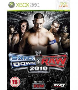 Xbox-360-Smackdown-VS-Raw-2010