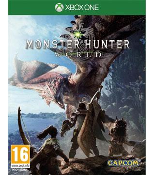 Xbox-One-Monster-Hunter-World