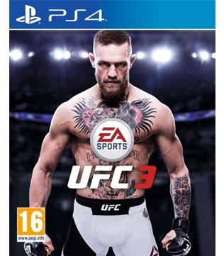 PS4-UFC-3