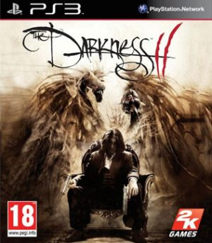 PS3-The-Darkness-II