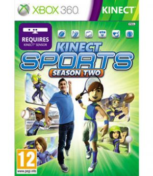 Xbox-360-Kinect-Sports-Season-Two-(Kinect-Required)