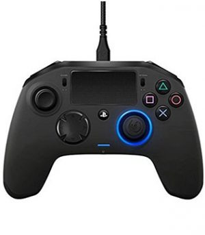 PS4-NACON-Revolution-PRO-Controller-2