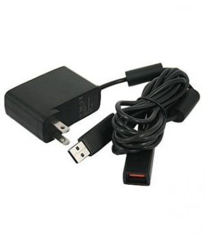Xbox-360-Kinect-Adapter