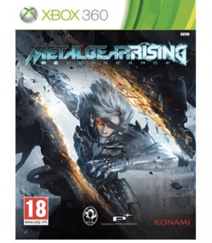 360-METAL-GEAR-RISING-Xbox-360