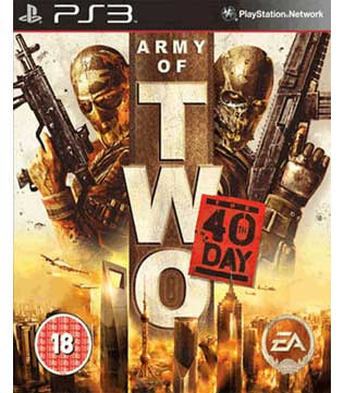 Army-of-Two-40th-day-ps3