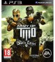 Army-of-Two--The-devils-cartel-ps3