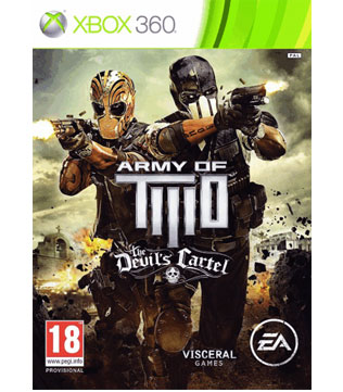 Armyof-two-the-devil's-cartel-XBOX360