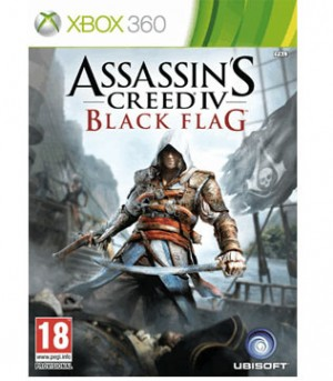 Assasin's-Creed-IV-Black-Flag-XBOX360