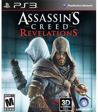 Assasins-Creed-revelations-ps3