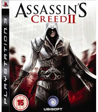 Assasins-creed-II-ps3