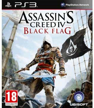 Assasins-creed-IV-black-flag-ps3