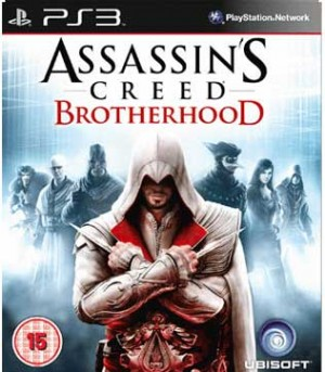Assasins-creed-brotherhood-ps3