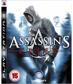 Assasins-creed-ps3