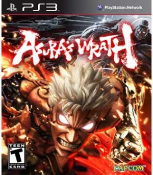 Asuras-Wrath-ps3