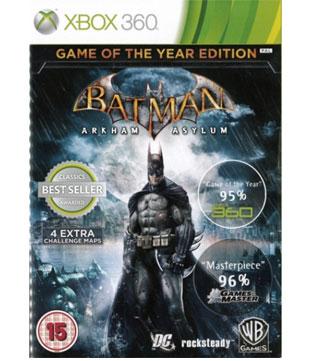 Batman-Arkham-Asylum-XBOX360