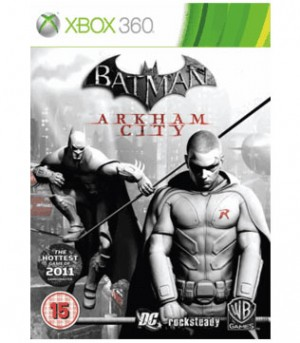 Batman-Arkham-City-XBOX360
