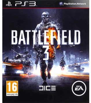 Battlefield-3-ps3