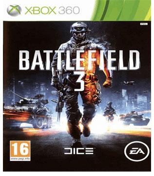 Battlefield-3-xbox360