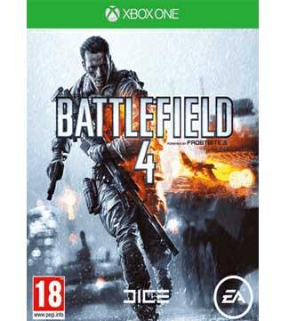 Battlefiend-4-Xbox-One