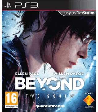 Beyond-two-souls-ps3